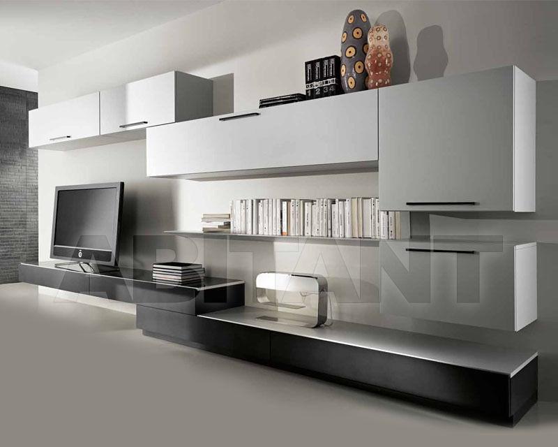 Купить Модульная система Mercantini Nestos NESTOS 2.0 M1