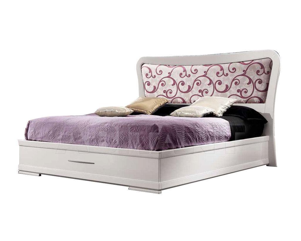 Купить Кровать Arve Style  Sogni SG-2117