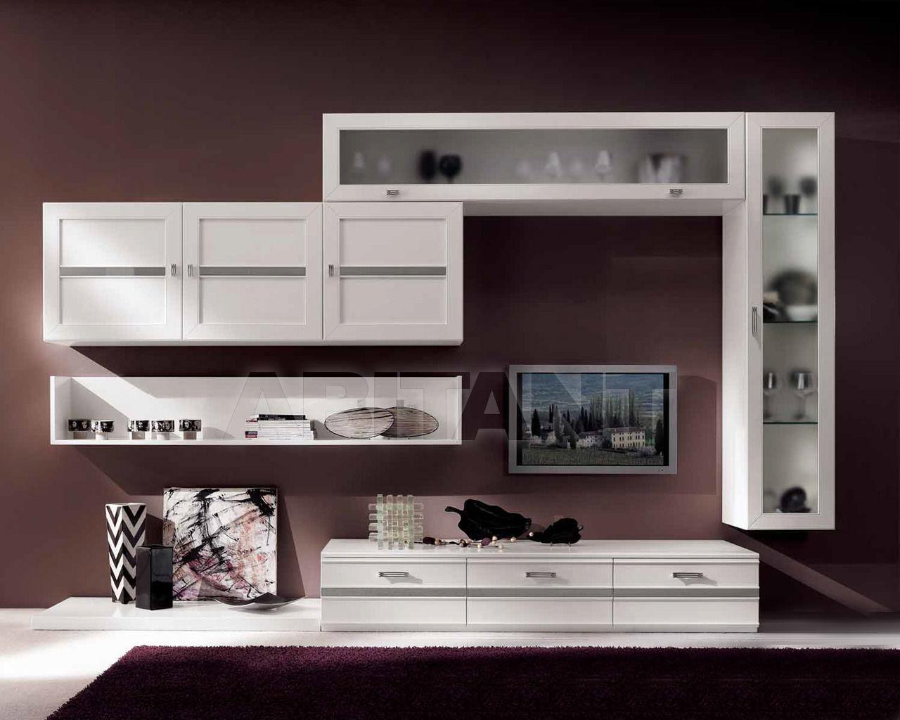Купить Модульная система Arve Style  Sogni SG-2065
