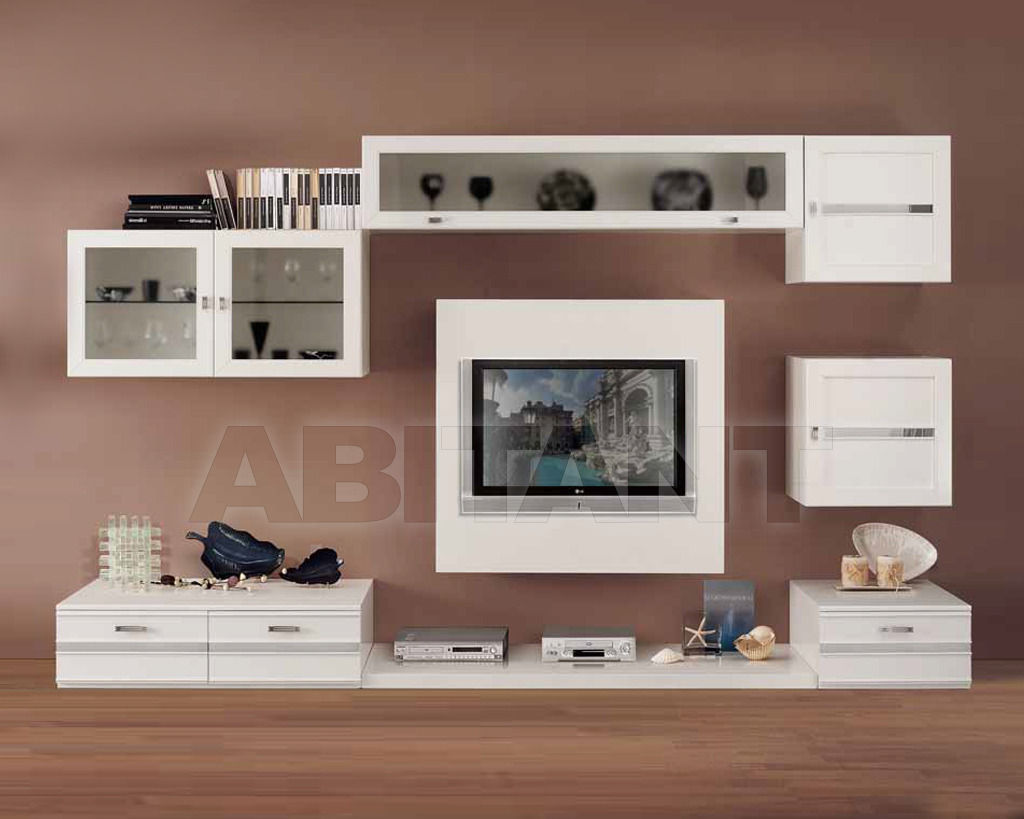 Купить Модульная система Arve Style  Sogni SG-2059