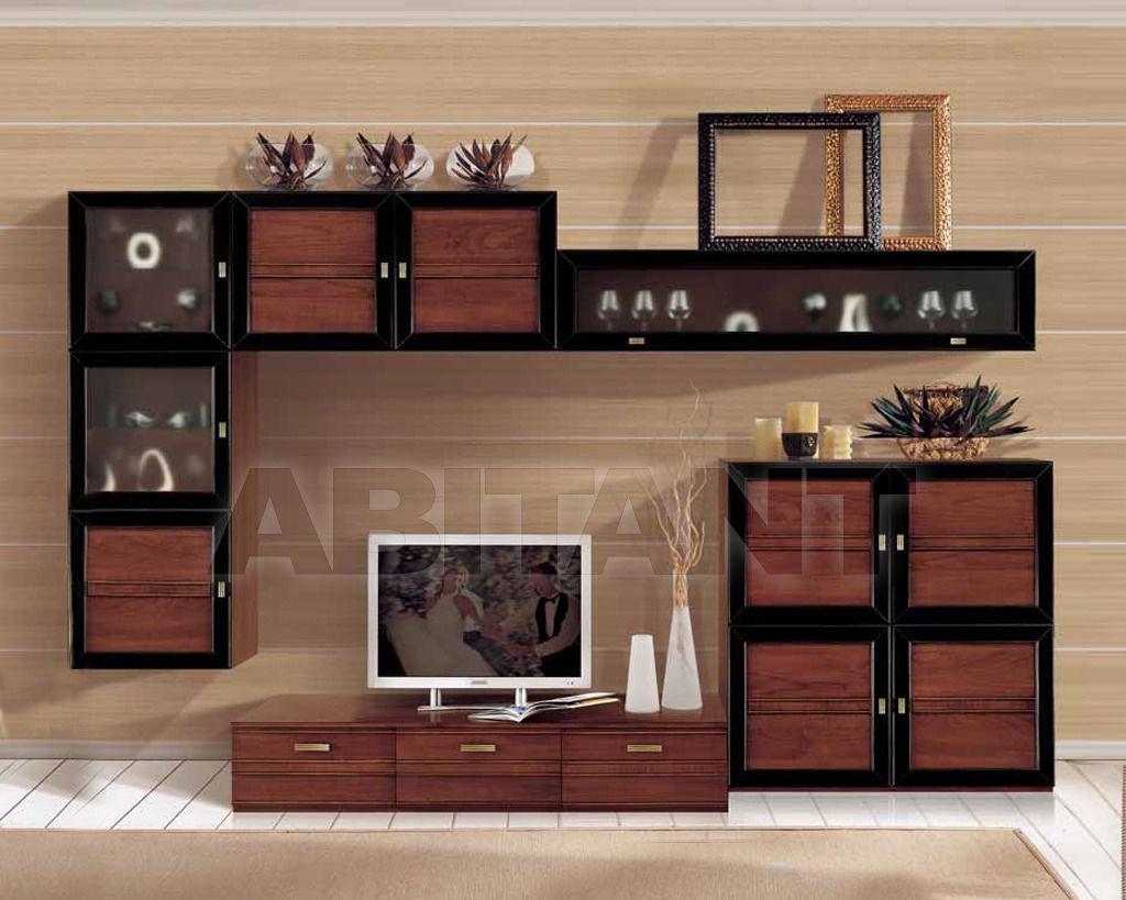 Купить Модульная система Arve Style  Sogni SG-2056
