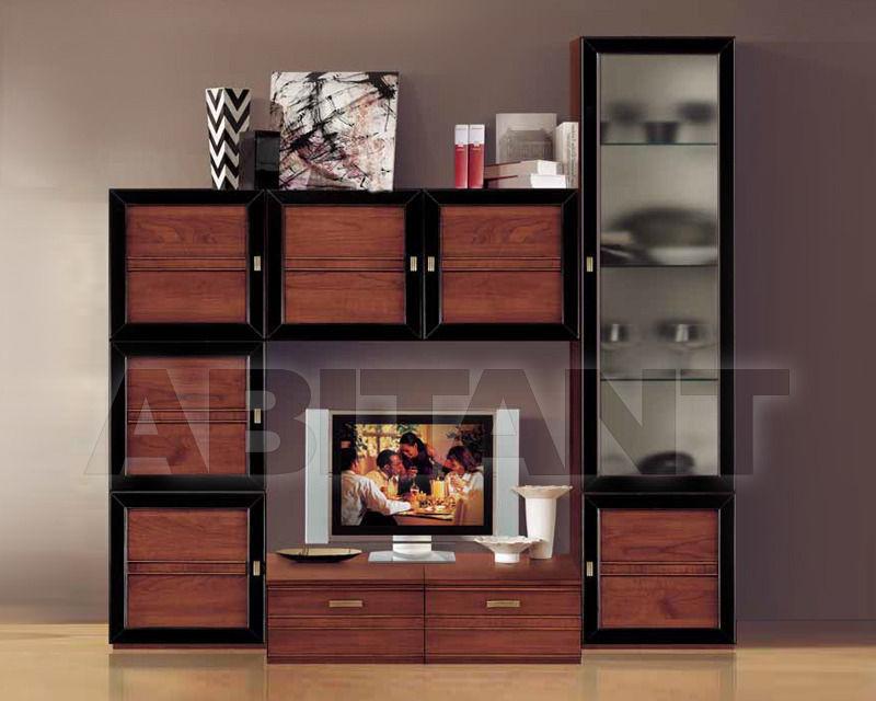 Купить Модульная система Arve Style  Sogni SG-2052