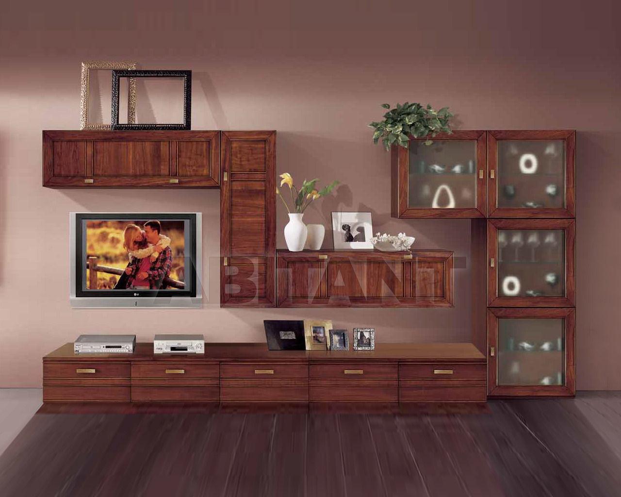 Купить Модульная система Arve Style  Sogni SG-2040