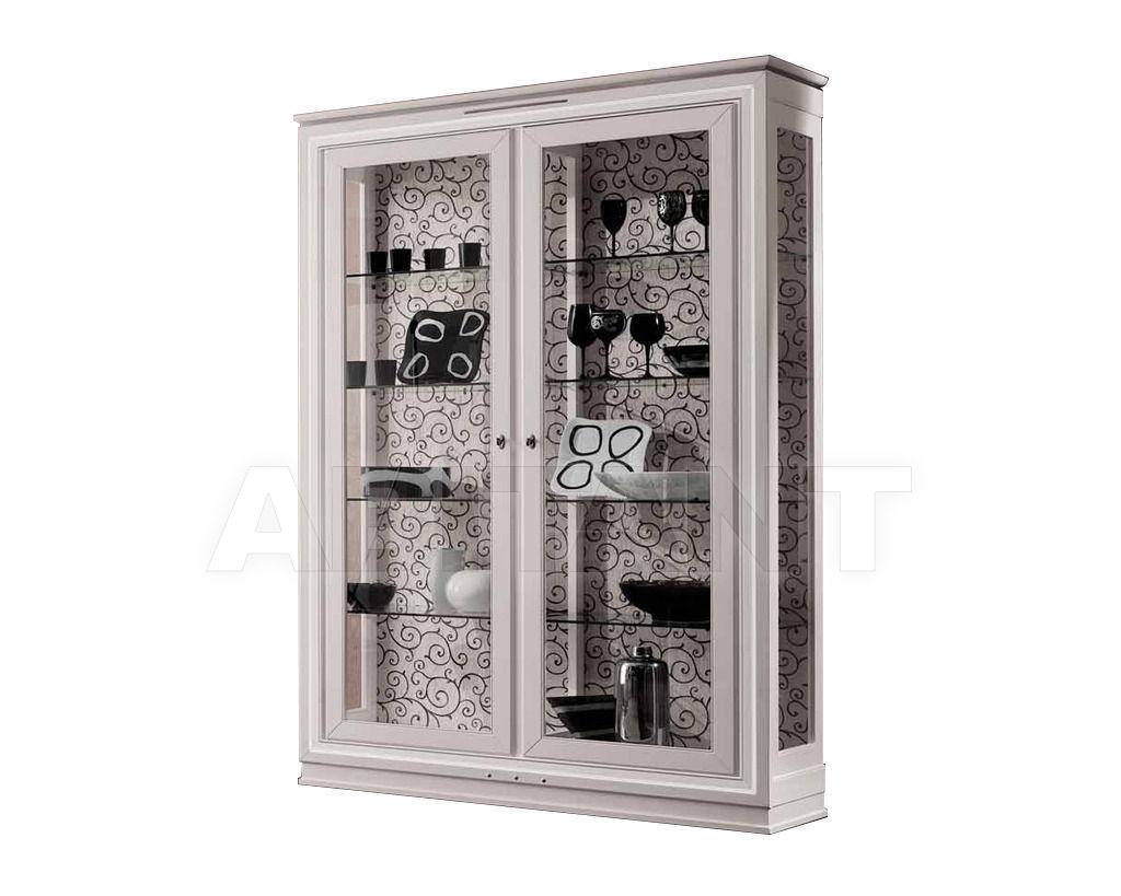 Купить Витрина Arve Style  Sogni SG-2005