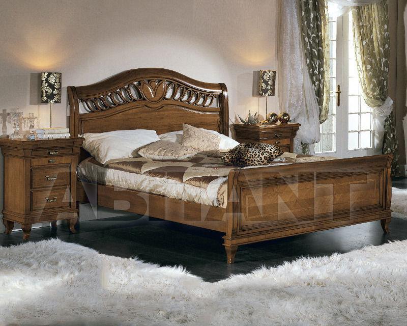 Купить Кровать Arve Style  Armonie AR-M369