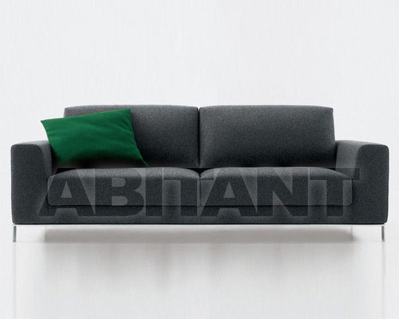Купить Диван Eddy Nube Marco Corti 128004