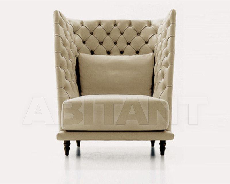 Купить Кресло Remind Nube Marco Corti 179001