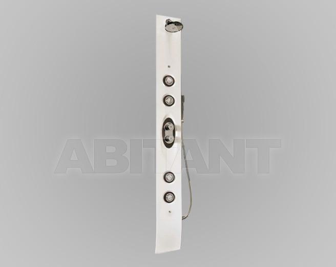 Купить Душевая система Hidrobox Atrezzo 130000000