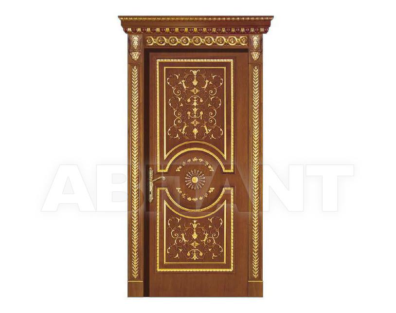 Купить Дверь деревянная Asnaghi Interiors Doors Collection PR3001-1