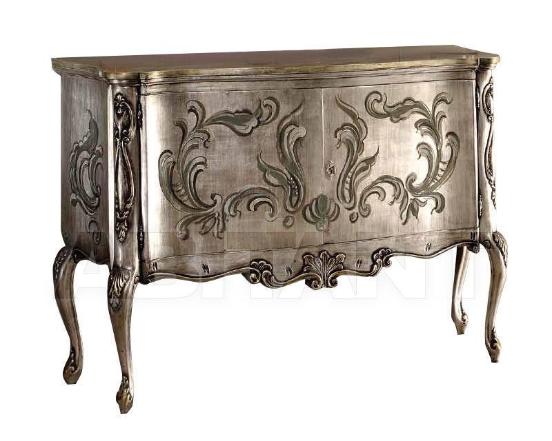 Купить Комод Arve Style  Baroque BR-2121