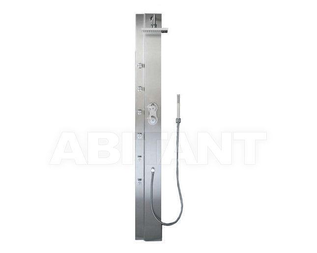 Купить Душевая система Hidrobox Atrezzo 130000016