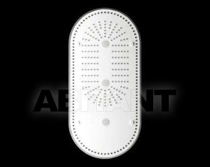 Купить Лейка душевая потолочная Hidrobox Zenit 130000587