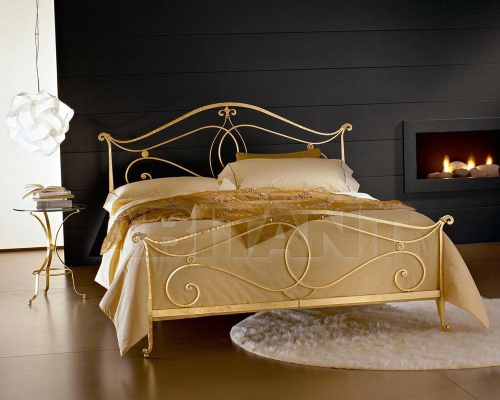 Купить Кровать FLORENCE Ciacci Classic 1026