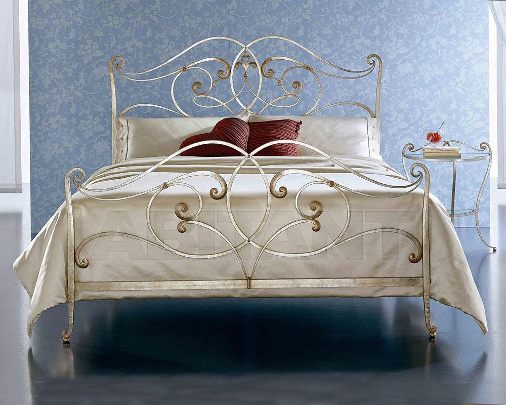 Купить Кровать ORCHIDEA Ciacci Classic 1044