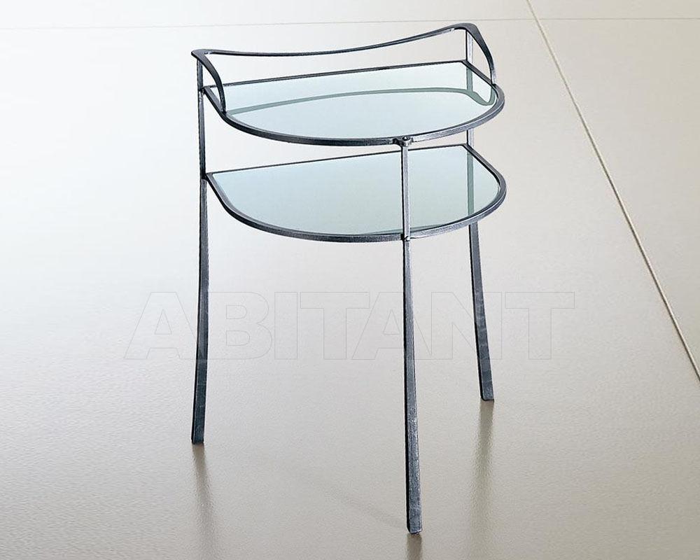 Купить Столик приставной LOREN Ciacci Classic 1114