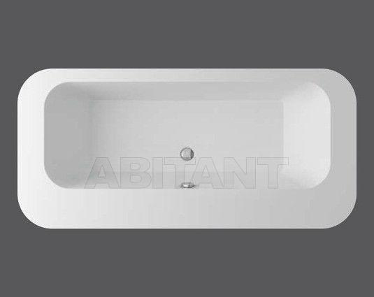 Купить Ванна Hidrobox Alfa Form 110000160