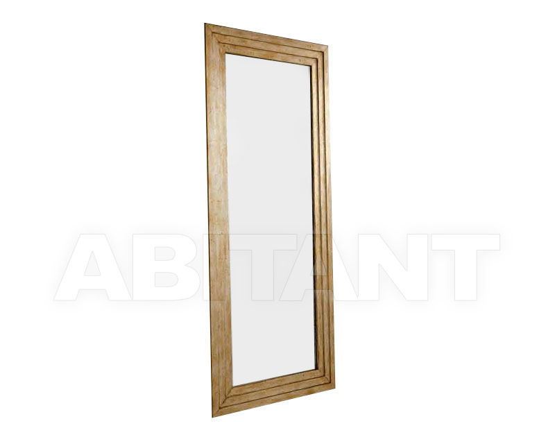 Купить Зеркало настенное Ciacci Kreaty 1205