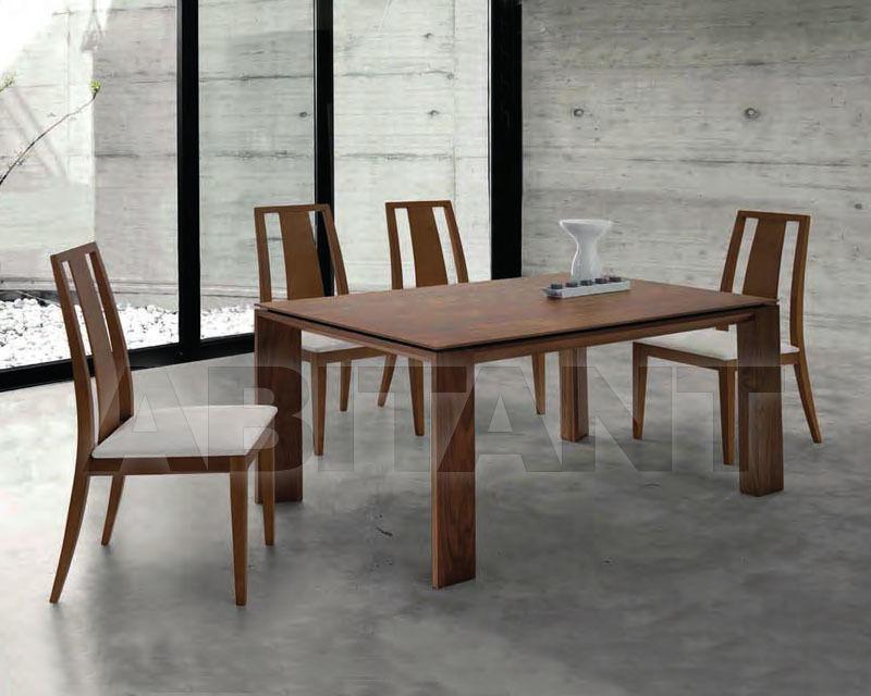 Стол обеденный коричневый modus natura dubai каталог столов