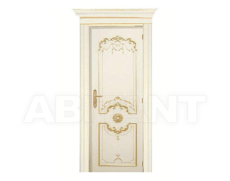 Купить Дверь деревянная Asnaghi Interiors Doors Collection PR5001-2