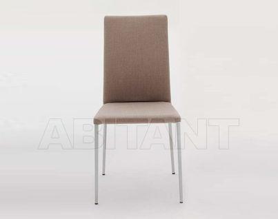 Стулья минимализм хай тек для кабинетов каталог элитных стульев