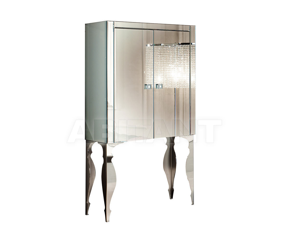 Купить Шкаф DV HOME COLLECTION Dv Home Collection 2011-2012/day Envy/cabinet