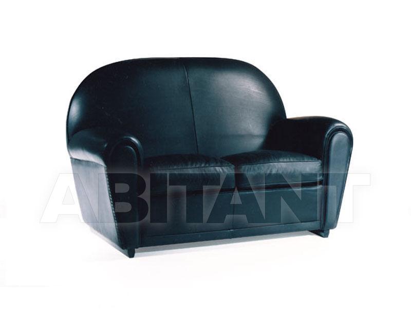 Купить Диван Art Leather Estero 822