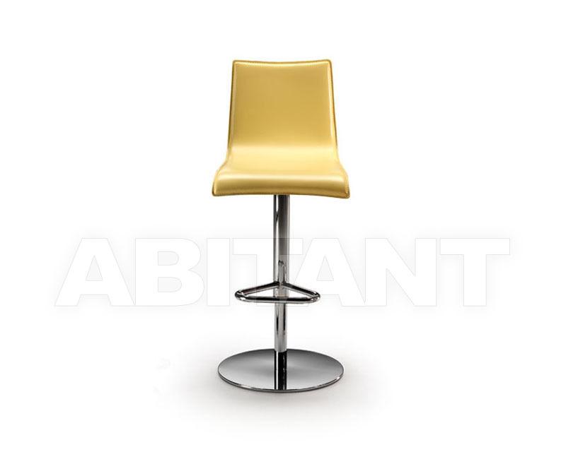 Купить Барный стул Art Leather Estero UP&DOWN