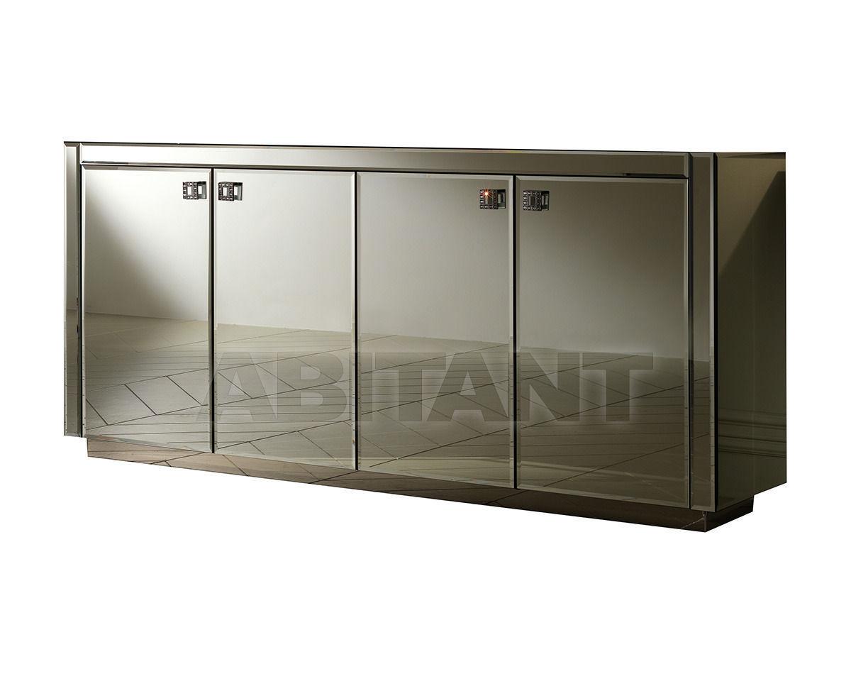 Купить Буфет DV HOME COLLECTION Dv Home Collection 2011-2012/day Envy/buffet