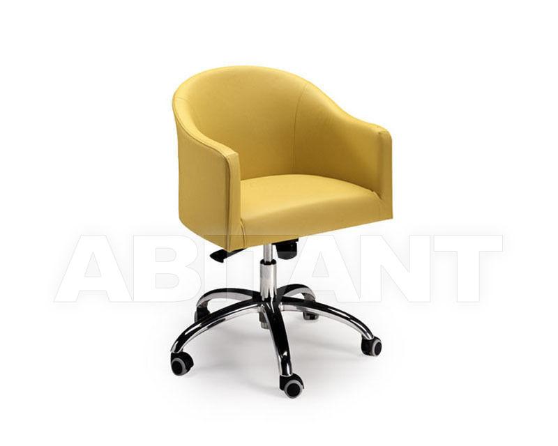 Купить Кресло Art Leather Estero 300/G