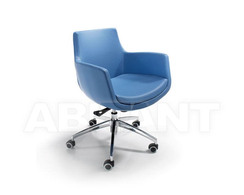 Купить Кресло Art Leather Estero ELY/R