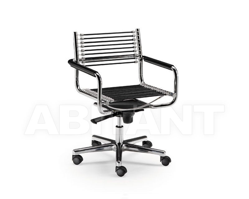 Купить Кресло Art Leather Estero ART.227