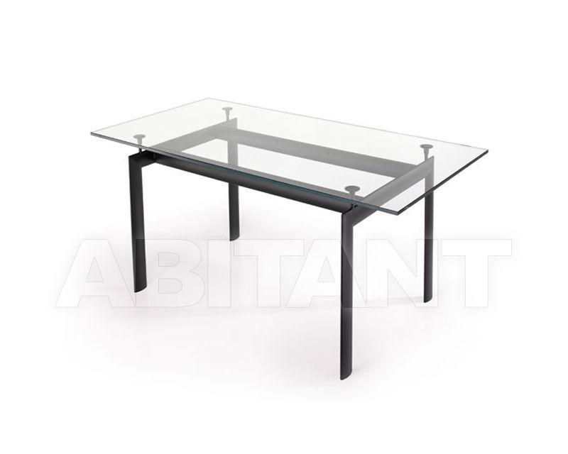 Купить Стол обеденный Art Leather Estero ART.529