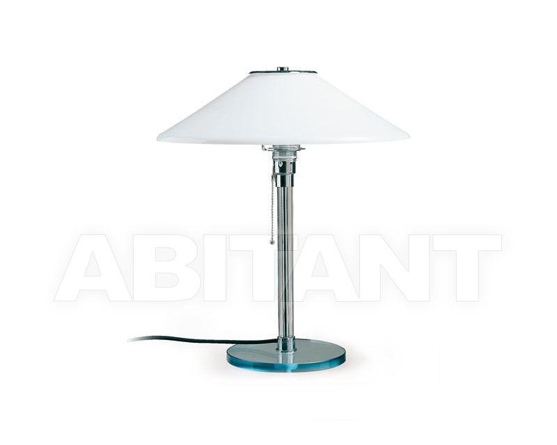 Купить Лампа настольная Art Leather Estero ART. 2