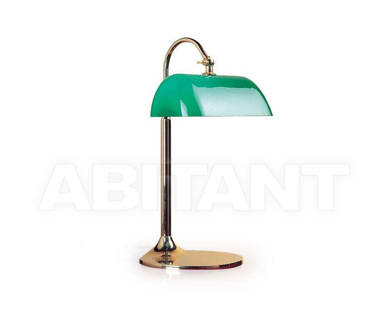 Купить Лампа настольная Art Leather Estero ART. 12