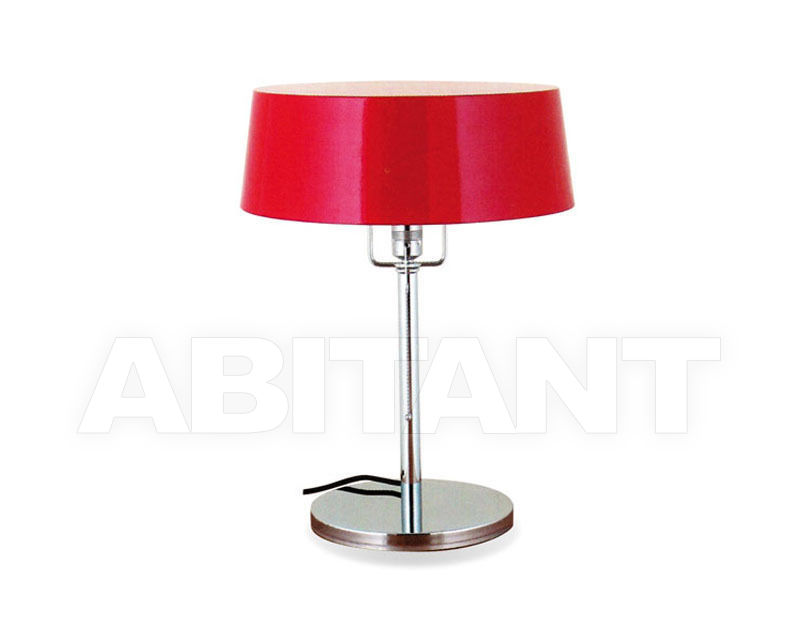 Купить Лампа настольная Art Leather Estero ART. 14