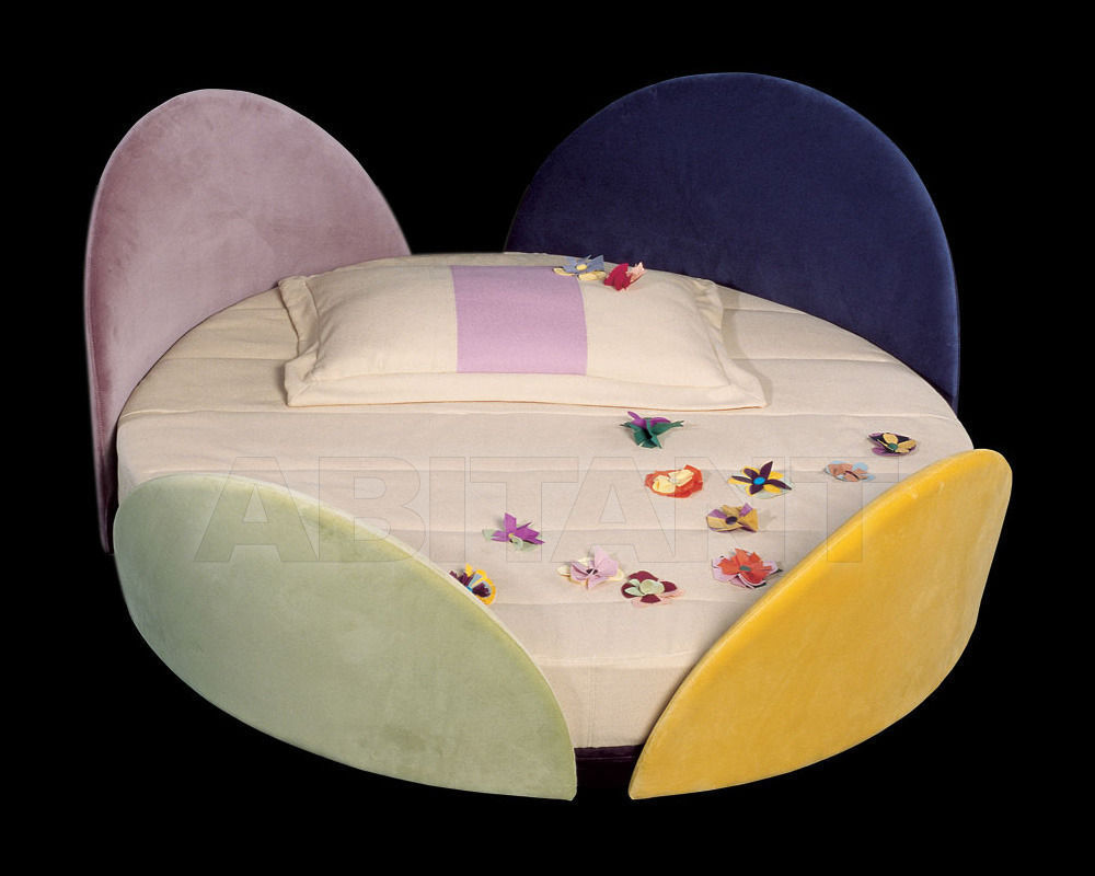 Купить Кровать детская FELIX BABY IL Loft Kids LF36