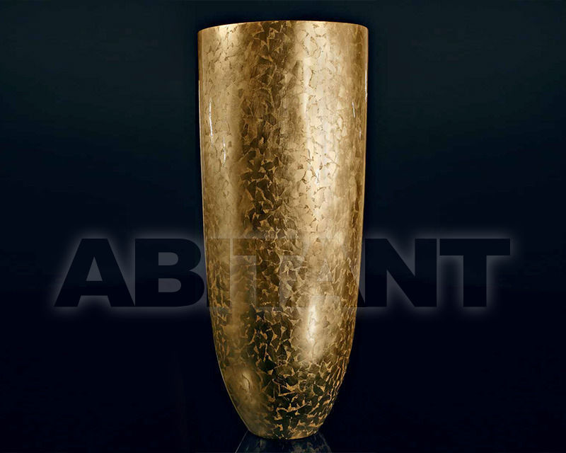 Купить Ваза Abhika Blake 200024,
