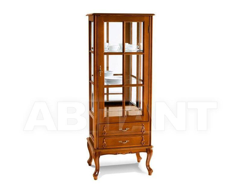 Купить Сервант L'artigiana Classica 148/A