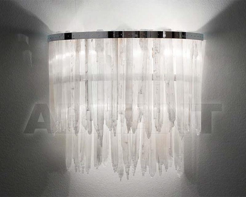 Купить Светильник настенный Abhika White 500073,00