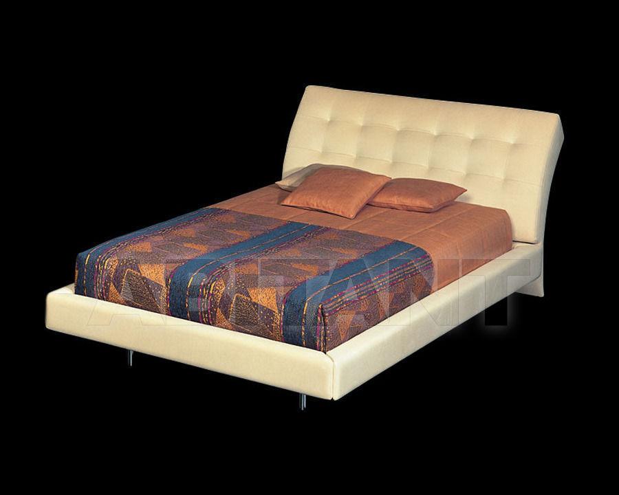 Купить Кровать ETERNITY IL Loft Beds ET26