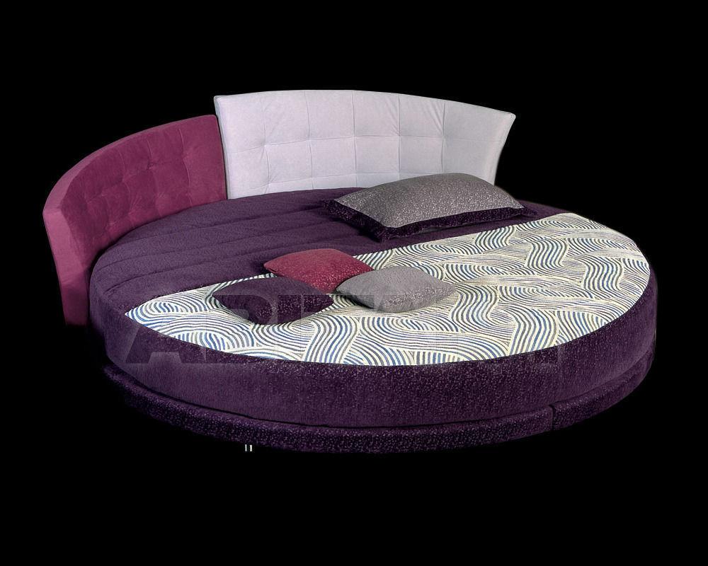 Купить Кровать FELIX IL Loft Beds LF30