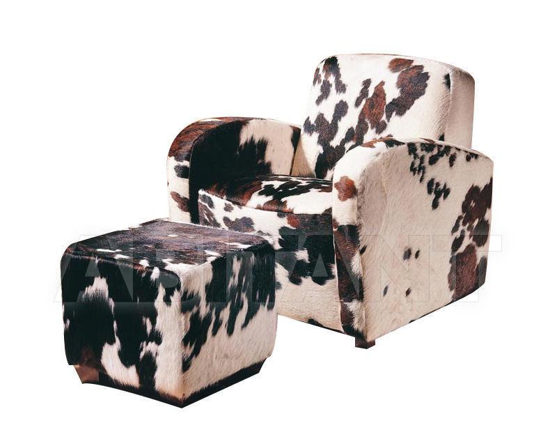 Купить Кресло Poles Salotti Emozioni cronos chaise longue