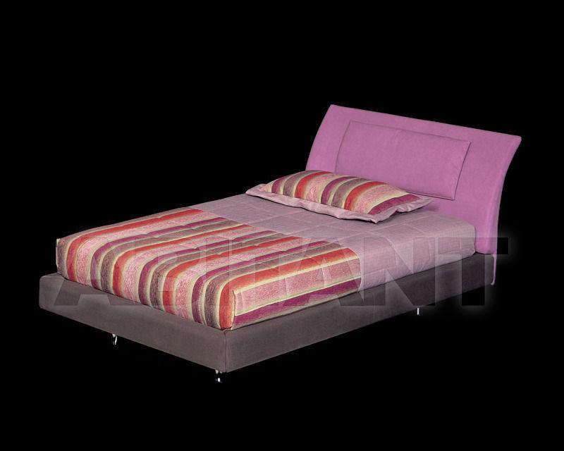 Купить Кровать детская KIM IL Loft Beds LK17