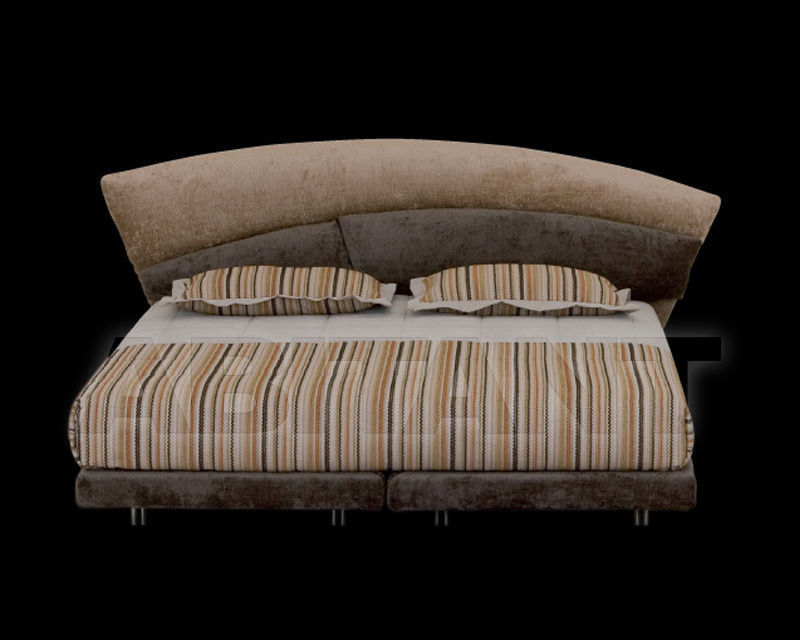 Купить Кровать MULTIROY IL Loft Beds LR07