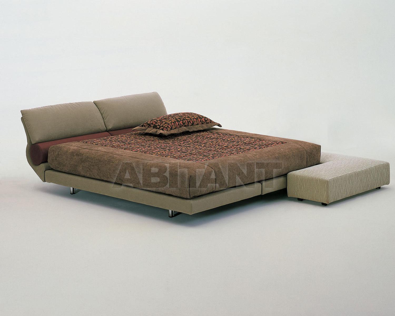 Купить Кровать OLYMPIC IL Loft Beds OY24