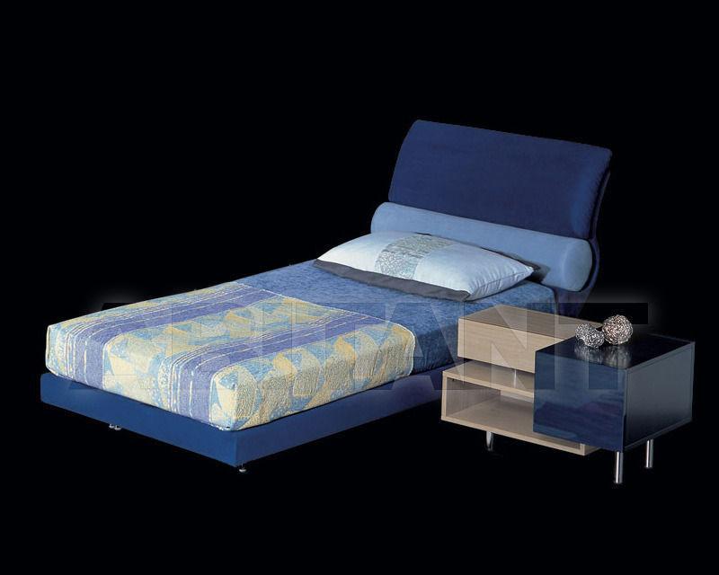 Купить Кровать детская OLYMPIC IL Loft Beds OY26