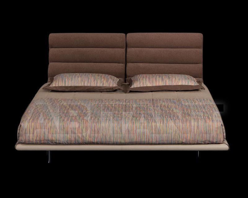 Купить Кровать PALACE IL Loft Beds PAL54