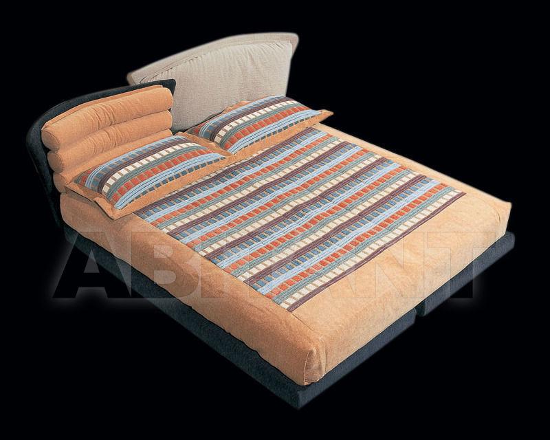 Купить Кровать REGENCY IL Loft Beds RL03