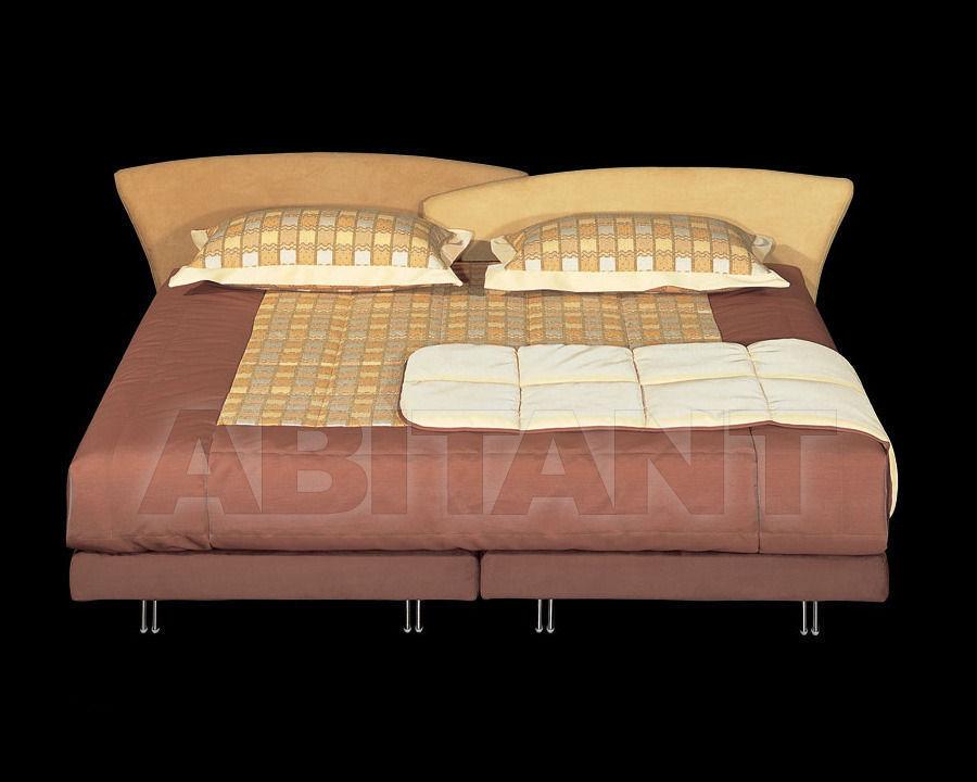 Купить Кровать SUPER ROY IL Loft Beds LS07
