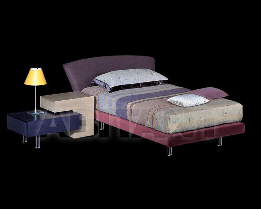 Купить Кровать детская SUPER ROY IL Loft Beds LS16
